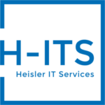 Heisler IT Services